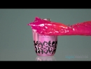 Озвучка видео ролика Элис Браун Диктор за кадром Чернуха Андрей
