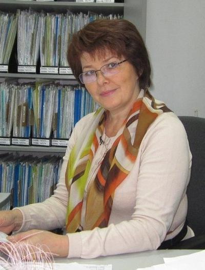 Наталья Галкина, 29 августа , Нижний Новгород, id40049870