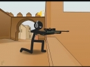 Counter Strike Sourse Mult