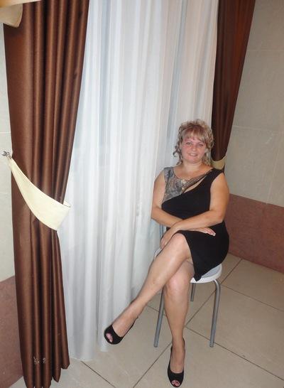 Наталья Чухнева, 23 августа , Орел, id179570608