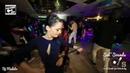 Valéry Ella Jauk social dancing @ Sal'Sounds 70's