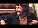 TALES - Tribute to Ken Hensley, Dave Byron &amp Uriah Heep