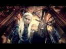 Команда Лихолесье г.Новосибирск, клип Thranduil VS Thorin Extreme Swag