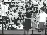 Документальный фильм Я и другие Психологические эксперименты над детьми и студентами