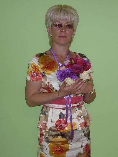 Светлана Зырянова, 30 июня , Казань, id74079596