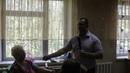 практический семинар исцеляющая реальность Царства Небесного . часть 2