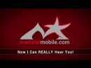 Madstar Mobile - Unlimited Phone Plans