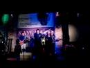 Ник Рок- н-Ролл, Пламя цветов (Ник Рок н ролл AzZza ID в Мьюзе, 09.12.2017)
