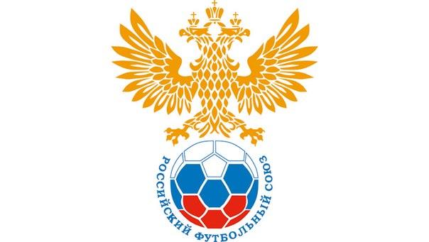 Немного о футболе и спорте в Мордовии (продолжение 3) - Страница 20 YixiiIccxgk