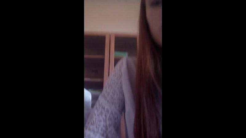 Мария Набок - Live
