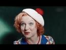 Showreel Татьяна Чердынцева skinolift/