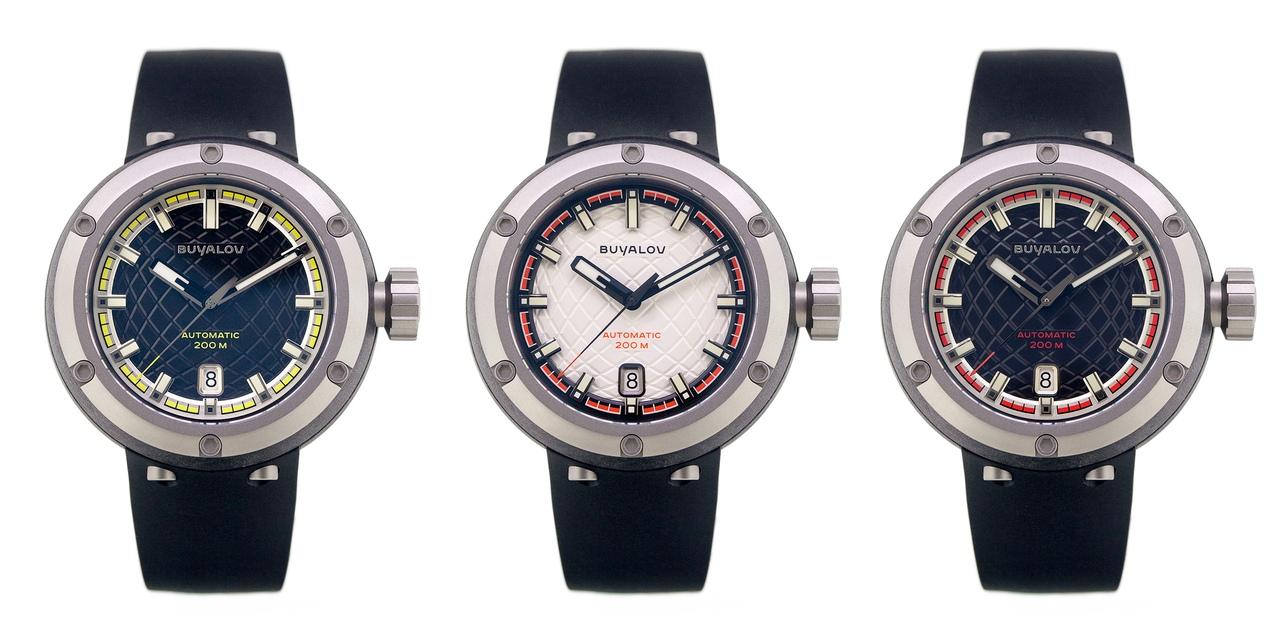 BUYALOV Watches ... lancement prochain 9tOHT7EjQeQ