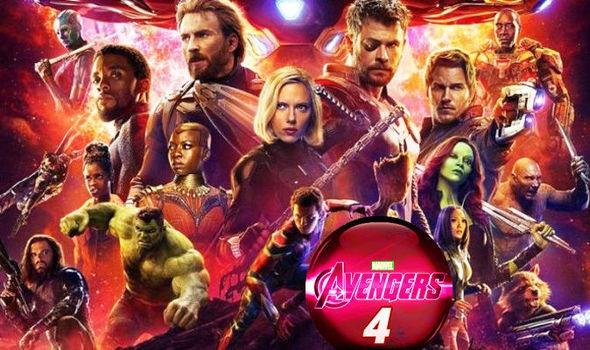 Мстители 4 фильм 2019 | дата выхода, актеры, трейлер, спойлеры, кто вернется