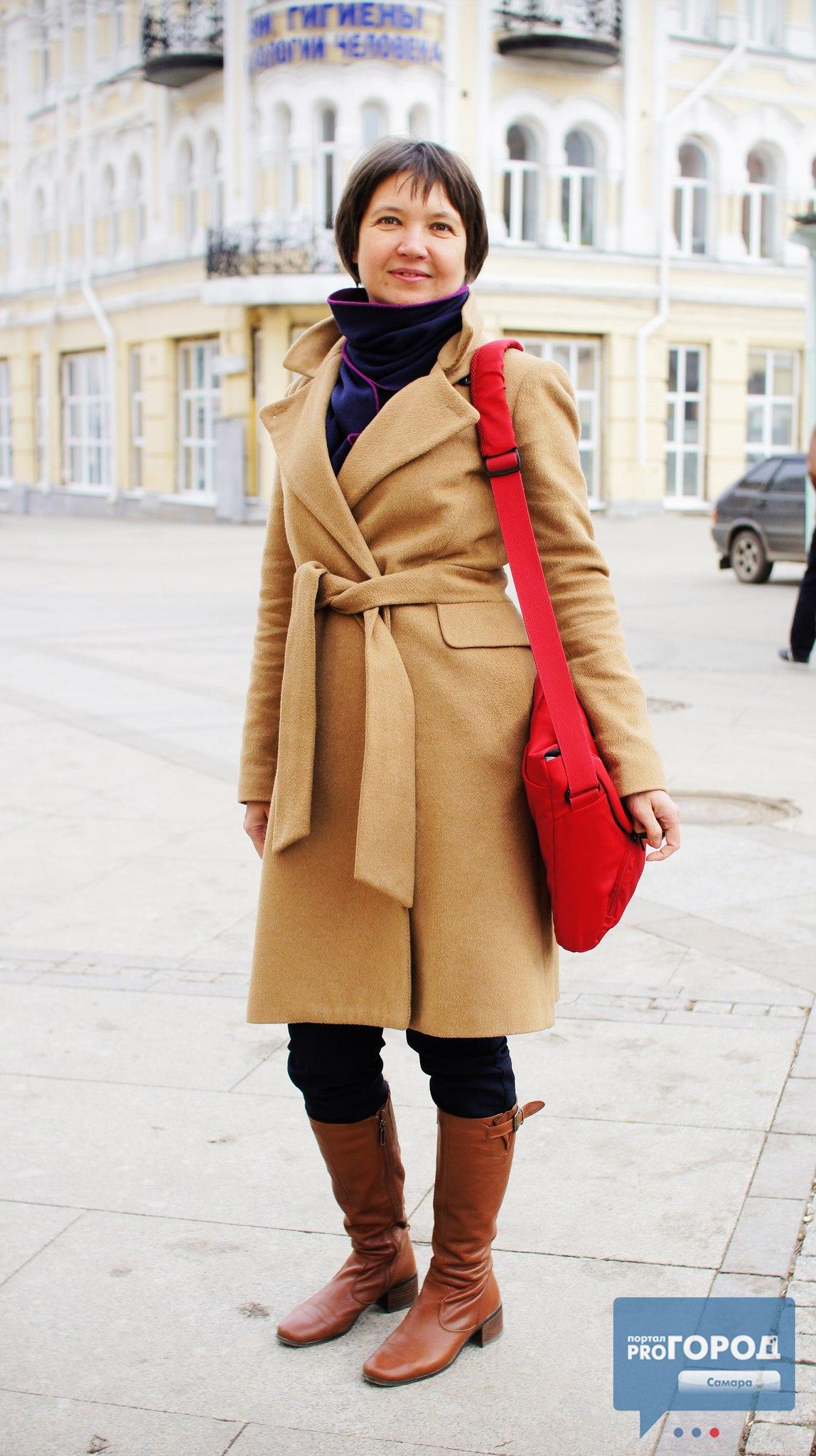 Манго куртки Самара