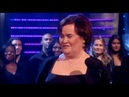 The Susan Boyle Story : I Dreamed a Dream ( Part 2 )