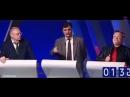 Ведущий Россия24 побледнел Правда прорвалась в эфир 240 X 426 mp4