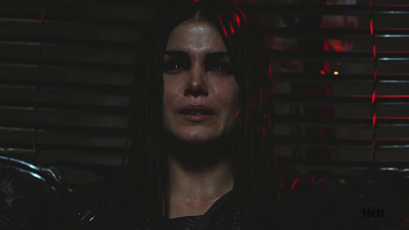 The 100 ¦ Be the good guys (5x13)