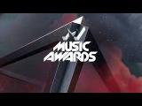 M1 Music Awards. III Елемент - 9 грудня, 1800, Палац Спорту