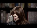 Carla Bruni Miss You 6 12 2017 Paste Studios New York NY