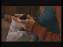 Капитанские дети 17-серия С.Бондаренко (2006г.)
