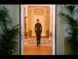 Азазель (1 серия)  2002 (Александр Адабашьян)