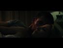 Elsa Pataky and Chris Hemsworth | 12 Strong