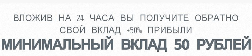 http://cs618022.vk.me/v618022527/247a/junulqjDcw4.jpg