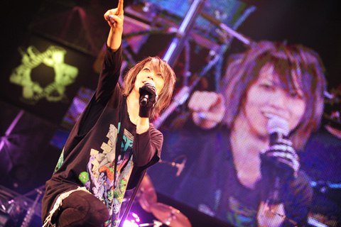 Takeru photos - Страница 15 HX7zxNBMq3Q