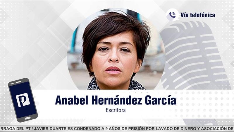 Peña es cómplice absoluto de caso Ayotzinapa, AMLO tendrá que enfrentar a Ejército para resolverlo.