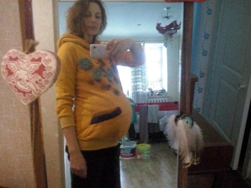 О Девочке Анечке (Анне Блиновой) информация из ВК OSwNwk4OA1k