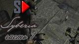 Syberia - #1 Валадилена. Часть 1