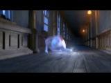 Клевый мульт про соник  Sonic Unleashed - Night of the Werehog -