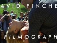 David Fincher: A Filmography