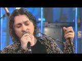 Белорусские песняры - Белая черёмуха (кусочек, 2003)