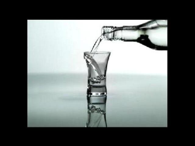 Алкоголизм психология рвотный рефлекс