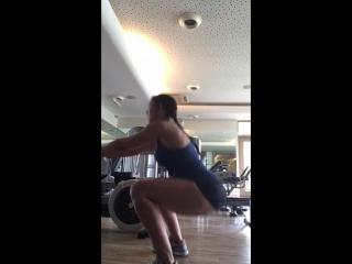 Частное видео попастой сучки Rachel Starr 8