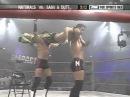 NWA/TNA iMPACT!: Episode: 3 [6.18.2004] (VHS/Rip) KEEPTHISALIVE