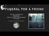 Rookie by Funeral for a Friend - Split 7