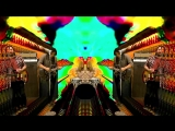 The Black Angels (Official Video)