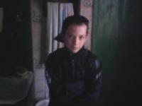 Maks' Bataov, 30 января 1962, Магнитогорск, id181911124