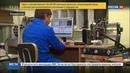 Новости на Россия 24 В Минске на маршруты скоро выйдут электробусы