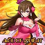 Age of Spirit