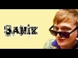 Dj Sanik - Panacea #9