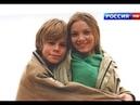 Премьера 2018 только сегодня вышла СВАДЬБА БАРБИ Русские мелодрамы 2018 Сериалы Новинки 2018 hd