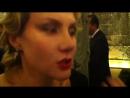 Рената Литвинова и Земфира отвечают на вопрос Ксении Собчак о сносе Красного Окт