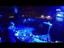 Kasey Kaotto - Live @ White Nights FOREST Backyard Stage Kyiv, Ukraine 18.08.18