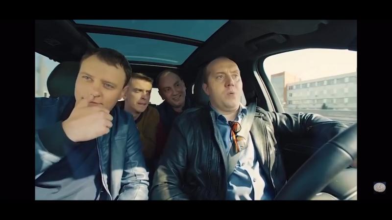 Яковлев - Анекдот про резиновую бабу