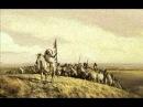 Relaxing Native American Music-Opuštajuća Indijanska Muzika