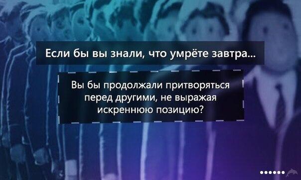 фото из альбома Аяза Шабутдинова №2