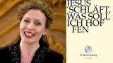 J.S. Bach - Cantata BWV 81